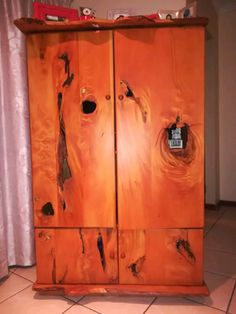 Find Cabinets in Port Elizabeth! Search Gumtree Free Classified Ads for Cabinets and more in Port Elizabeth. Gumtree South Africa, Buy And Sell Cars, Port Elizabeth, Tv, Stuff To Buy, Furniture, Home Decor, Decoration Home, Room Decor