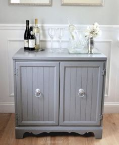 "Visit our website for more info about ""bar furniture ideas houses"". - Visit our website for more info about ""bar furniture ideas houses"". Refurbished Furniture, Bar Furniture, Repurposed Furniture, Furniture Projects, Furniture Makeover, Home Projects, Painted Furniture, Refurbished Cabinets, Repainting Furniture"