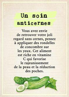 #astuces #grand-mère #remèdes #conseils #beauté #soin #naturel #bien-être #santéplusmagazine#jeprendssoindemoi sur: www.santeplusmag.com