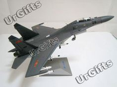 SU27 J11 Su 27 Combat Aircraft 1 72 Alloy Model Doubles G | eBay