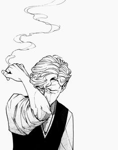 boy and cry smoke art, drawings and anime - crying boy sketch Japanese Animated Movies, Arte Obscura, Animation, Wow Art, Art Graphique, Drawing Sketches, Boy Drawing, Drawing Ideas, Drawing Pics