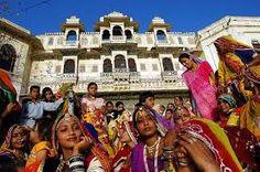 Resultado de imagem para lugares na india