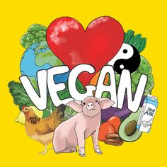 Today someone told me I am self righteous because I think I can help save the earth by being vegan, I think I am humble, believing that animal lives are not our lives to take.