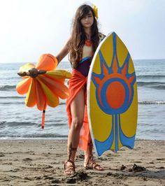 """Para brillar como un sol, primero debes arder como uno"". -Minaluna. . . . #cosplayleague #cosplay #cosplayer #cosplayphotography #leona #LeonaLeagueOfLegends #lol #poolparty #poolpartycosplay #lolcosplay #leagueoflegendscosplay #leonacosplay #beach #summer #girl #instagirl #longhair #summerphotography #photography #nikon #photographer #sand #beach #cute #morningsun #bikini #swimsuit #kawaii #yuri #photoshoot"