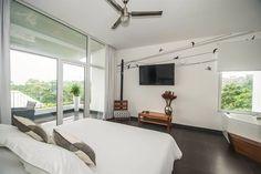 Fotos - Tucan Suites - Tarapoto - Peru