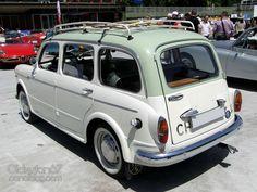 fiat-1100-103d-familiare-1957-1960-02