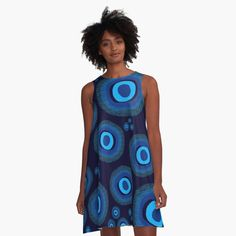 Promote | Redbubble Always Learning, Diana, Promotion, Studio, Dresses, Art, Fashion, Vestidos, Art Background