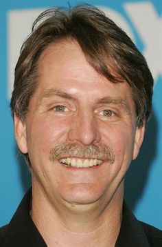 Jeff Foxworthy - You Might Be a Caregiver If?  Did you ever try to hold a door open with your butt,  and then get a wheelchair through...