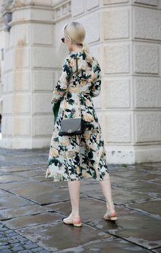 AIGNERS DIADORA BAG - Kate Glitter - Fashionblogger – Supermom – Travellover