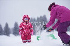 """Laden Sie das lizenzfreie Foto """"winter"""" von .shock zum günstigen Preis auf Fotolia.com herunter. Stöbern Sie in unserer Bilddatenbank und finden Sie schnell das perfekte Stockfoto für Ihr Marketing-Projekt!"""
