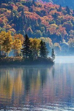 A moment of calmness.. beauty.. serenity  - Angie Karan - Google+