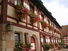 Nurnberg Germany