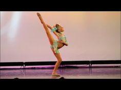 Brynn Rumfallo - Over the Rainbow - YouTube