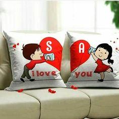 love couple toptags cute adorable kiss kisses hugs romance forever girlfriend boyfriend gf bf bff together photooftheday happy me girl boy beautiful instagood instalove loveher lovehim pretty fun smile xoxo