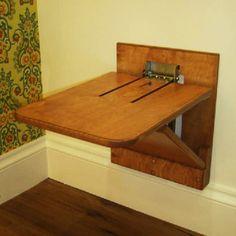 Bon The Original Wallchair With Manual Return. Folding WallsFolding ChairWood  ...