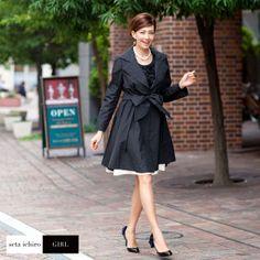 45f0bc6739ec6a DRESS BRAND GIRL.OFFICIAL(dressbrandgirl)さん|Pinterest