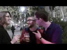Vie étudiante à Aix - YouTube Student Life
