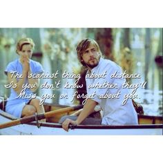 Famous the Notebook movie Quotes with Images. Cute notebook love quotes and sayings with pictures of noah for your lover. The ultimate notebook quotes. Beautiful Notebooks, Cute Notebooks, Feelings Words, Thoughts And Feelings, Notebook Movie Quotes, Long Lost Friend, Losing Friends, Photo Pin, Nicholas Sparks