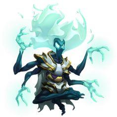 Monster Legends Wiki, Skylanders, Underworld, Dark Fantasy, Monster High, Concept Art, Creatures, Fandoms, Clouds