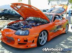 fast and furious - Buscar con Google