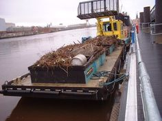 Water Witch provide cost effective, efficient solutions to help combat the growing tide of plastics in our oceans, waterways and other marine environments. Plastic Pollution Solutions, Floating Pontoon, Rigid Foam Insulation, Boat Cleaning, Utility Boat, Ocean Cleanup, Marine Debris, Water Witch, Marine Environment