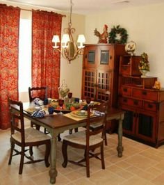 Ms Dining Room Furniture