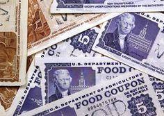 Disaster Food Stamp Benefits Now Available, But By Alphabetical Order