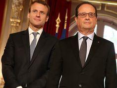 François Hollande invite ses jeunes ministres à dîner... sauf Emmanuel Macron Check more at http://people.webissimo.biz/francois-hollande-invite-ses-jeunes-ministres-a-diner-sauf-emmanuel-macron/