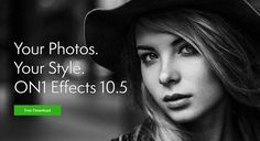40 Photoshop Add-ons: Discover Actions Filters Plugins and Panels  Design Noupe