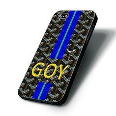 Goyard Bags, Fashion Style 51 Goyard Monogram - Iphone 4/4s Cases (Black) New http://www.amazon.com/dp/B019DKHSF2/ref=cm_sw_r_pi_dp_96COwb1XTVSSQ