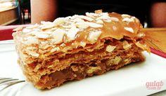 Gulab » Rio: The Bakers