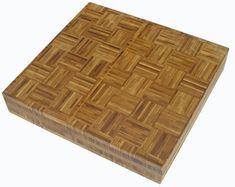 Bamboo Kitchen Countertopend Grain Bamboo Worktop Butcher Block Xxmm Lptvorbz