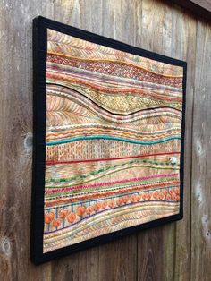 Cross Stitch Patterns Xstitch Stitching Needlepoint Craft DIY River Landscape 2