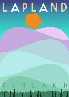 Need A Romantic Travel Vacation? Bora Bora Could Be Your Next Romantic Travel Vacation Sweden Travel, Japan Travel, Minimal Travel, Lapland Finland, Tourism Poster, Lappland, Airline Travel, Italy Travel Tips, Travel Illustration