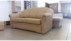 DAVID kanapé Sofa, Couch, David, Furniture, Home Decor, Settee, Settee, Decoration Home, Room Decor