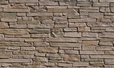 Yorkshire Style Faux Stone Wall Panel A192 - Mushroom #fauxstone #fauxstonewallpanel #interiorwallpanel #exteriorwallpanel #interiordesign #interiordecor #bardesign #spadesign #retailspace #retaildecor #hospitality #featurewalls
