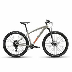 The Overdrive 29 1 is a cross-country hardtail with travel fork. Dive into the world of mountain biking on this singletrack ripper. Bicycle Rims, Bicycle Wheel, Bicycle Tools, Hardtail Mountain Bike, Mountain Biking, Steel Rims, Bottom Bracket, Bike Trails, Bmx