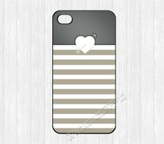 Tree of Love case for iphone 4,Flower Tree iPhone 4 4g 4s Hard Case,Love in art cover skin case for iphone 4/4g/4s case,More styles - Handmade Cases for iPhone 4/4S/5s/5c/iPad/iPad mini/Samsung Galaxy S3/S4/Note 2/Note 3