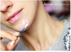 Alina Rose Makeup Blog