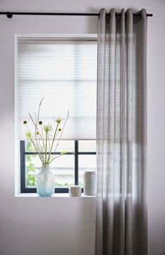 64 Ideas for living room windows blinds – Farmhouse interior livingroom Living Room Blinds, Interior Design, Window Room, Blinds For Windows Living Rooms, Modern Room, Home Curtains, Living Room Windows, Curtains With Blinds, Living Room Modern