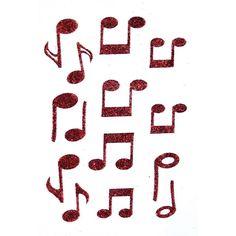 Stick Ems Music