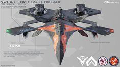 Space Fighter, Air Fighter, Fighter Jets, Fighter Aircraft, Spaceship Art, Spaceship Design, Starship Concept, Sci Fi Armor, Sci Fi Ships