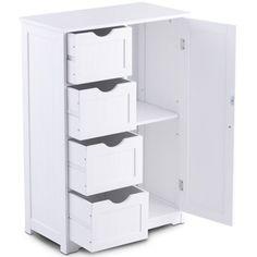 10 best walmart shelves like ikea must have images in 2019 rh pinterest com