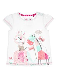 315eb86dc4 116 Best Baby Stuff images | Babies stuff, Baby boy stuff, Baby layette