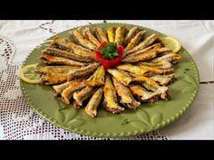 Greek Recipes, Waffles, Appetizers, Breakfast, Food, Youtube, Pisces, Morning Coffee, Appetizer