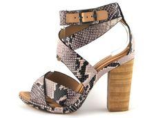 BCBG/MaxAzria    #fashion #shoes #bcbg