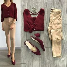 Best skirt outfits for work office wear colour Ideas - Office Outfits Casual Work Outfits, Business Casual Outfits, Professional Outfits, Office Outfits, Classy Outfits, Chic Outfits, Trendy Outfits, Fall Outfits, Fashion Outfits