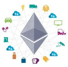Six Ethereum Projects in 2016
