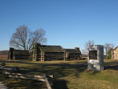 Valley Forge National Historical Park,Pennsylvania |Pinned from PinTo for iPad|
