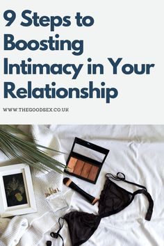 Healthy Relationship Quotes, Relationship Advice, Communication Relationship, Happy Relationships, Rekindle Romance, Marriage Advice, Dating Advice, How To Be Irresistible, Intimacy Issues
